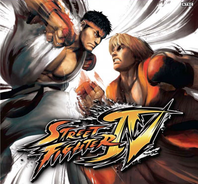 10 Marketing Lessons I learned from binging on Street Fighter 4 for an entire week
