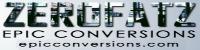 Epic Conversions
