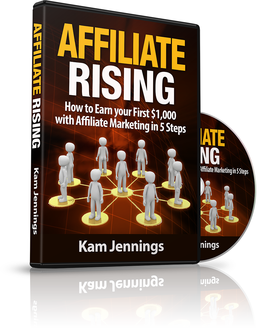 You Suck At Affiliate Marketing 92