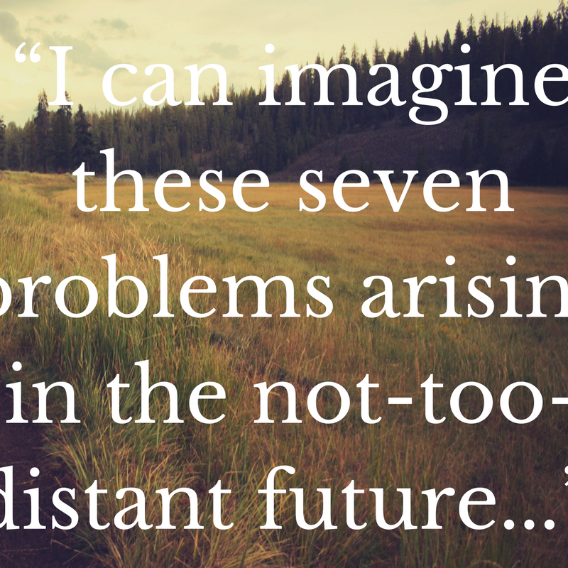 i-can-imagine-these-seven-problems-arising