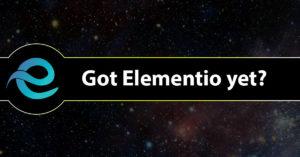 elementiojv3
