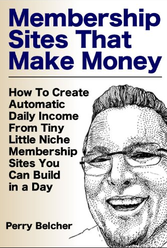 membership-sites-that-make-money