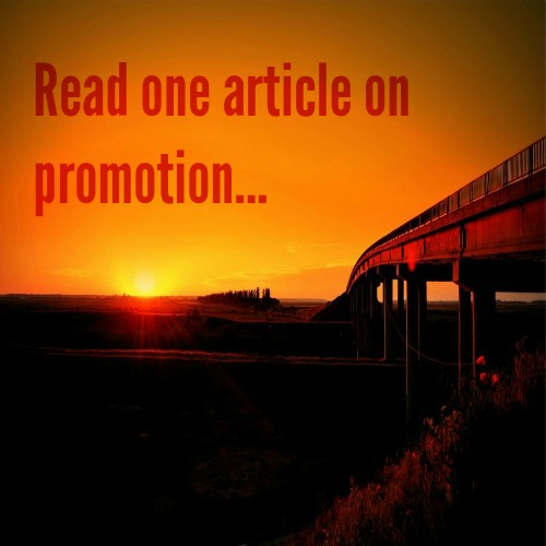 read-one-promotion-article