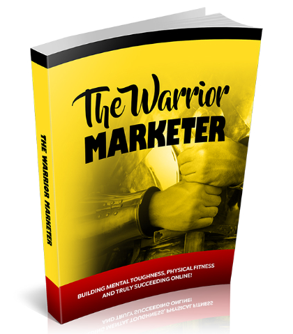 the-warrior-marketer