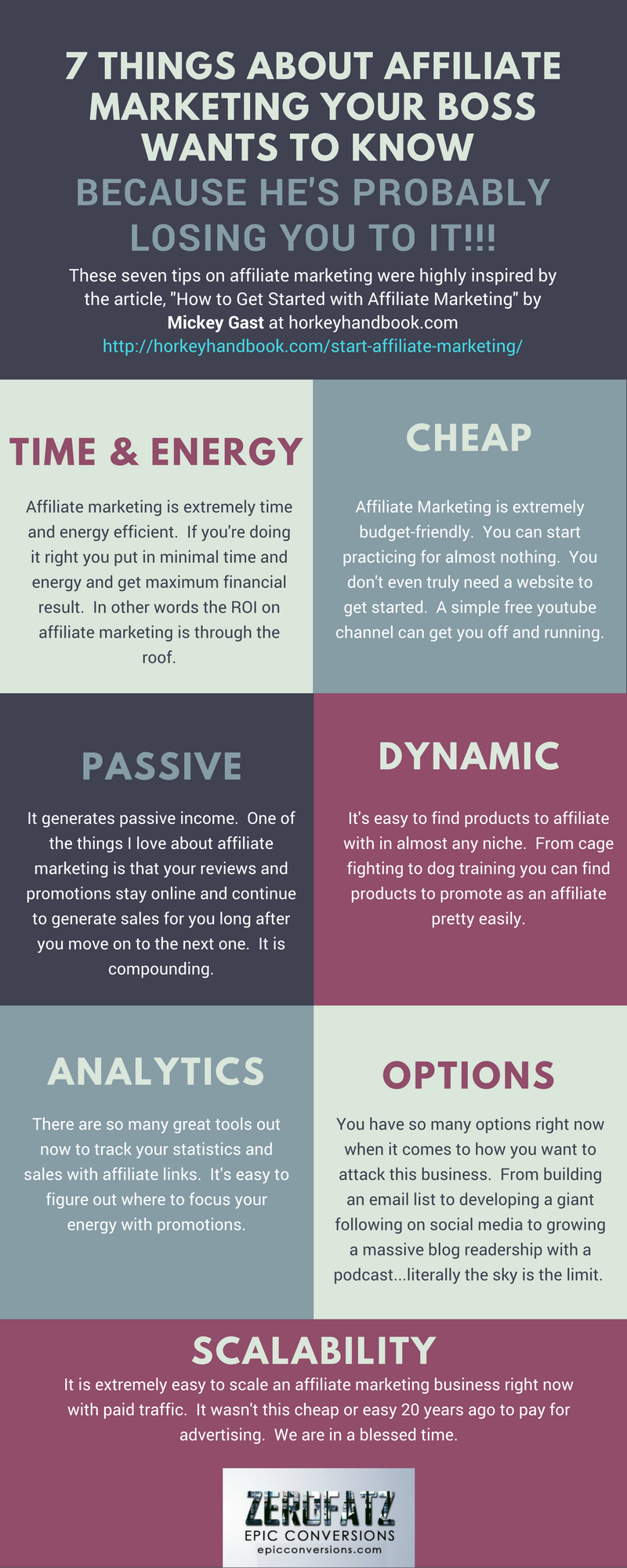 7-things-about-affiliate-marketing-your-boss-wants-to-know-1